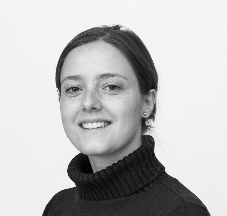 Jenny Schmitz Jakobsson